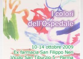 colori-ospedale