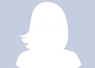 avatarF