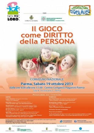 Loca-IL-GIOCO-COME-DIRITTO-DELLA-PERSONA-309x438