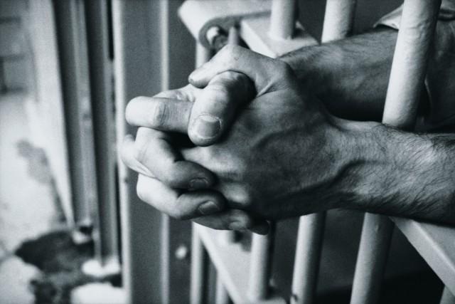 Carceri-lussuosi-appartamenti-e-vasche-idromassaggio-per-i-super-dirigenti.-Condizioni-di-vita-al-limite-per-i-detenuti-640x427