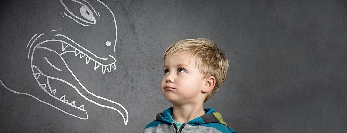 header-neuropsichiatria-infantile