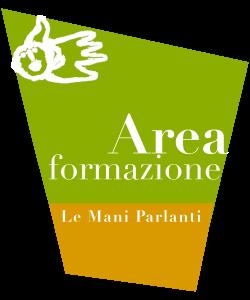 Logo Area Formazione LMP