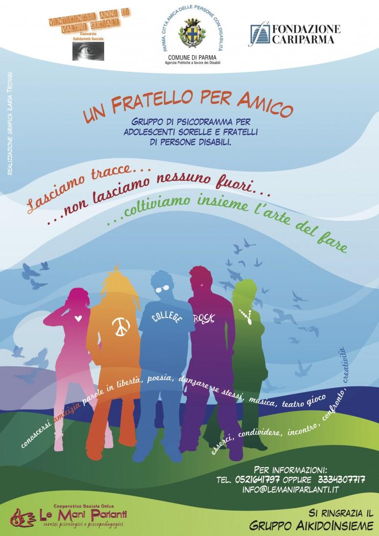 manifesto2